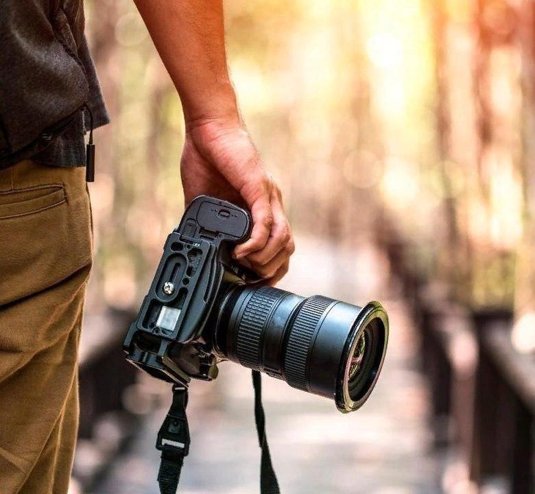 для работа фотографом поиск клиентов часть фото