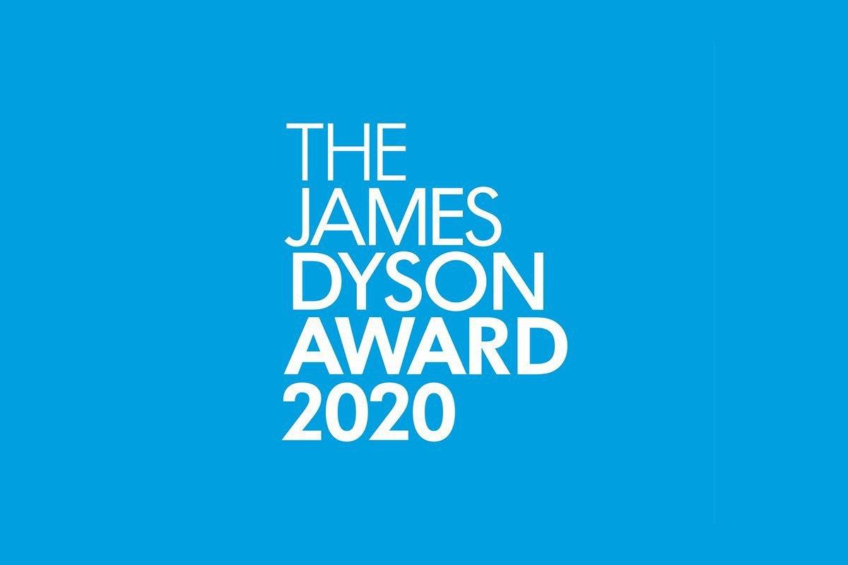 James dyson award dyson sv07 animalpro v6