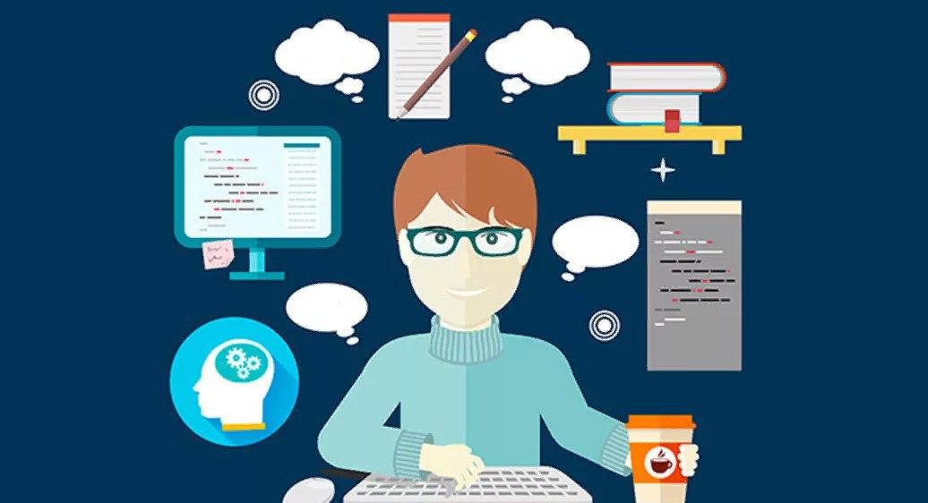 Программист фрилансер php требуется администратор сайта удаленная работа